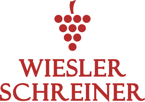 Wiesler Schreiner